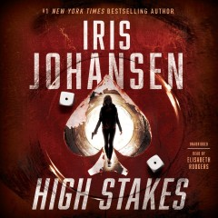 High Stakes (CD)