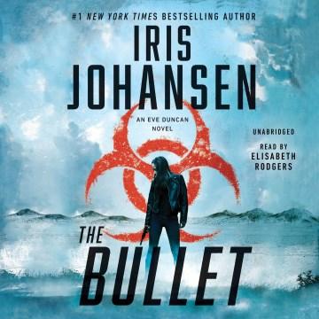 The Bullet (CD)