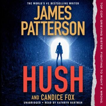 Hush (CD)
