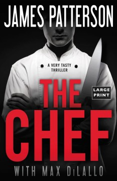 The Chef (CD)
