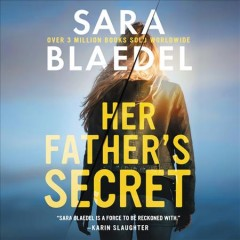 Her Father's Secret (CD)