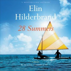 28 Summers (CD)