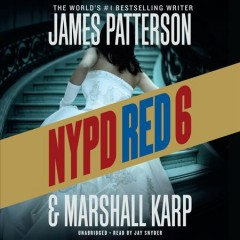 Nypd Red 6 (CD)