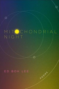 Mitochondrial night