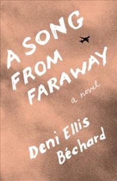 A song from faraway : stories