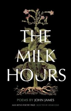The Milk Hours
