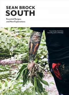 South : essential recipes and new explorations
