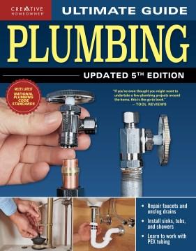 Ultimate Guide Plumbing