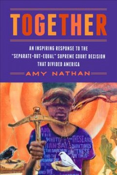 Together : An Inspiring Response to the