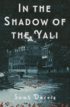 In the shadow of the Yali : a novel