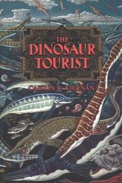 The Dinosaur Tourist