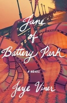 Jane of Battery Park : a novel