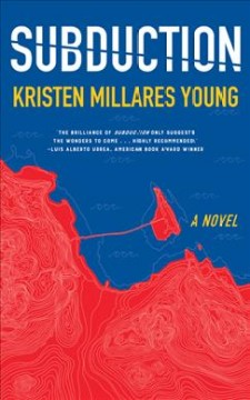 Subduction : a novel