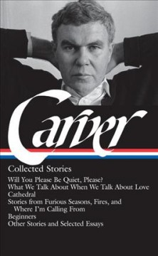Collected stories / Collected Stories