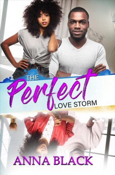 The Perfect Love Storm