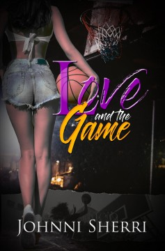 Love and the Game