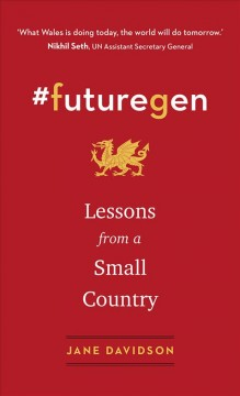 #FutureGen : lessons from a small country
