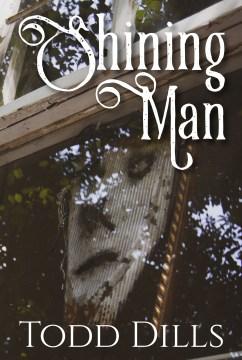 Shining Man