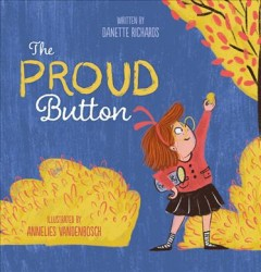 The Proud Button
