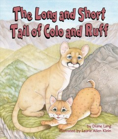 The long and short tale of Colo and Ruff