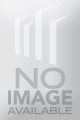 Along came a spider [electronic resource] : a novel / by James Patterson.