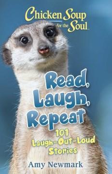 Read, Laugh, Repeat