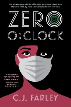 Zero O Clock