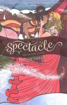 Spectacle 3