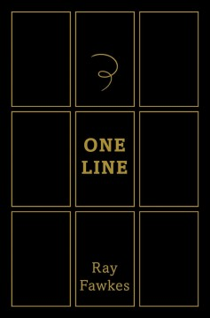 One line