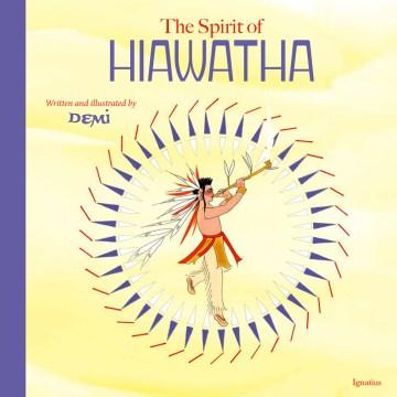 The Spirit of Hiawatha