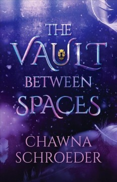 The Vault Between Spaces