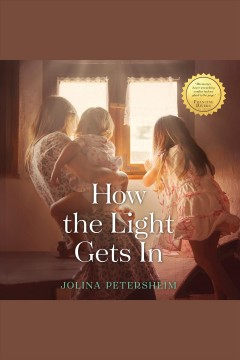 How the Light Gets In [electronic resource] / Jolina Petersheim.
