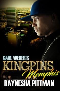 Carl Weber's Kingpins Memphis