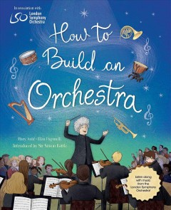 How to build an orchestra