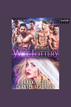 The wife lottery. Fallen [electronic resource] / Frankie Love and Chantel Seabrook.