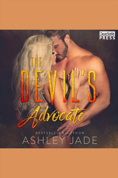 The devil's advocate [electronic resource] / Ashley Jade.