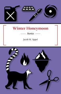 Winter Honeymoon : Stories