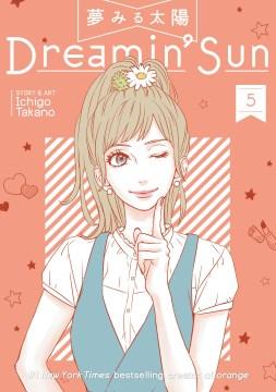 Dreamin' sun. 5