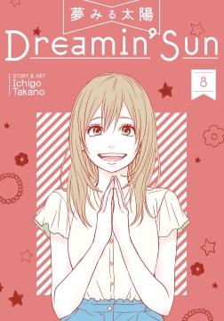 Dreamin' sun. 8