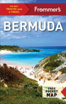 Frommer's Bermuda / by David LaHuta