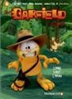 The Garfield Show : Long Lost Lyman. Volume 3 Joe Johnson, Cedric Michiels, Jim Davis.