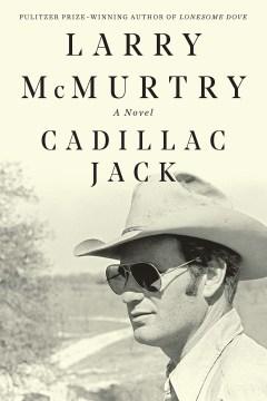 Cadillac Jack : a novel