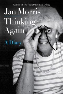 Thinking again : a diary
