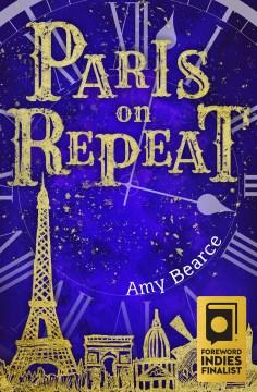 Paris on repeat