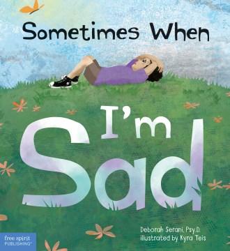 Sometimes When Iѫm Sad