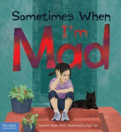 Sometimes When I'm Mad