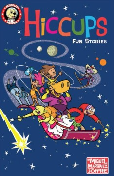 Hiccups : Fun Stories