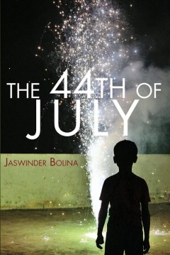 The 44th of July