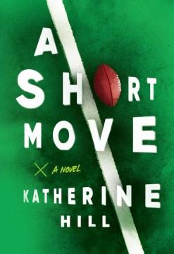 A Short Move