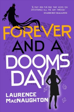 Forever and a Doomsday
